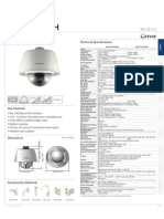 Kamera PTZ - SNP3120VH.pdf