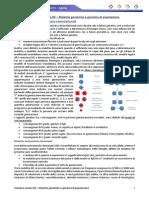 Genetica 03 - Malattie genetiche e genetica di popolazione.pdf