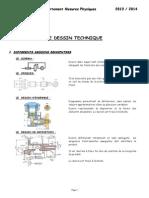 20501-cours dessin 2013.pdf