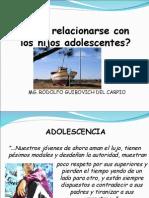 adolescencia_EXPOSICION.ppt