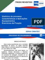 PROCESSO DE SOLDAGEM ER- AULA II.pptx