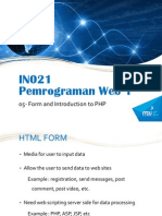 PW1_05-Form+IntroPHP.pdf