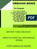 II._PERTUMBUHAN_BISNIS.pdf