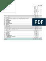 Errata Corrige Ares 118 RSU 2015 Bilanci Schede Votanti