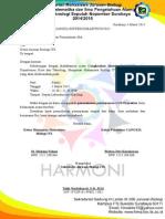 017- Surat Peminjaman Alat CANGKIL