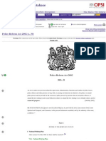 092. The UK Statute Law Database