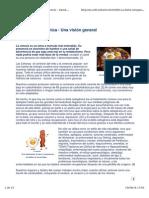 Cetogenica.pdf