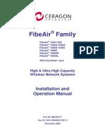 FAFamily-11-05.pdf