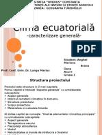 Clima ecuatoriala.pptx