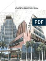 Actualización Manual Tg Uah Agosto 2011
