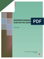 Bioenergy_Action Plan Centru Region Promobio.eu