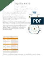 FCS Networker   Estrategia Social Media (4)