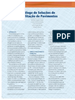 catalogo-solucoes-reabilitacao-pavimentos.pdf