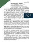 Asia United Bank vs Goodland Company, Inc