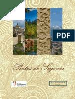 guía poetas segovia.pdf