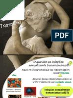 IST_2014.pdf