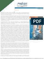 Epistemología de la psicología humanista.pdf