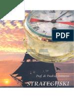Strategijski menadzment