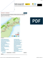 Great Kiwi Road Trips