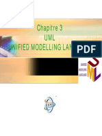 Lecon6-Diagrammes-UML.pdf