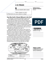 interactive textbook  section 4 changes in climatepdf