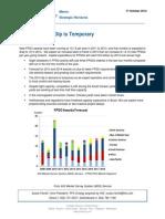 101713 FPSO Market Outlook