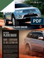 0753.+Folder_Pajero_Dakar_V10