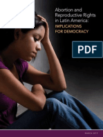 IAD9794 Repro Rights_web