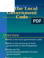 localgovernmentcode-101356-phpapp01