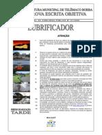 CAD_QUES_LUBRIFICADOR.pdf
