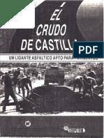 Cartilla Sobre el crudo de Castilla.pdf