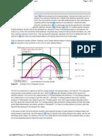 GLV-Methods and Assumptions