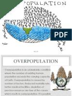 overpopulation (economics)