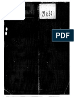 le-secret-des-secrets.pdf
