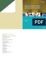 Guide_Lit_456_Vol_6_Writing.pdf