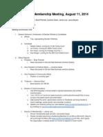 HSYD MM August 2014.pdf