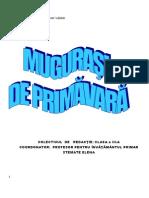 2_revista_clasei.pdf