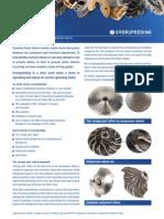 Overspeeding-1.pdf