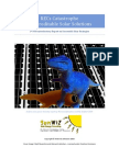 Free Introductory Reports on Successful Solar Strategies