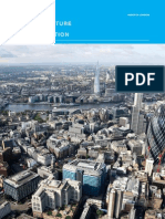 London Infrastructure Plan 2050 Consultation