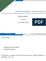 ArtificialIntelligence_4_InformedSearch