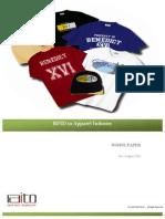 RFID in Apparel Industry-new copy.pdf