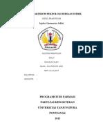 JURNAL PRAKTIKUM TEKNOLOGI SEDIAAN STERIL.docx