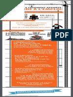 InfographiePropositionsEmploiLogement