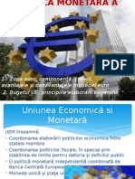 POLITICA-MONETARĂ-A-UE.pptx