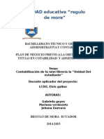 Resumen qEVDF ejecutivo11