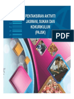 panduan-pajsk1