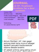JUrnal Cardio