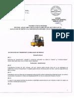 IPSSM Electrostivuitoare