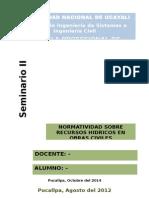 SEMINARIO II - TRABAJO 01.docx
